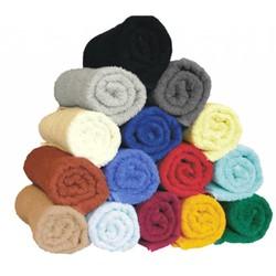 KSF professional Towel