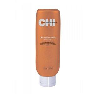 CHI Deep Brilliance Humedad Shine Tratamiento, 150ml