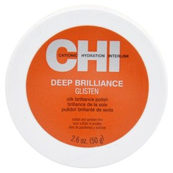 CHI Deep Brilliance Glisten 50gr