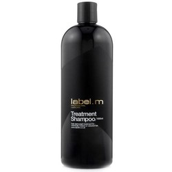 Label.M Treatment Shampoo 1000ml