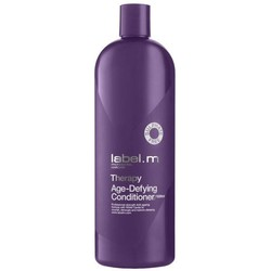 Label.M Age-Defying Conditioner 1000ml