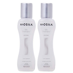 BIOSILK Seta Terapia 2x67ml