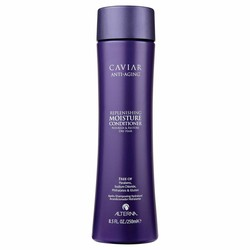 Alterna Caviar Moisture Replenishing Moisture Conditioner