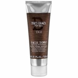 Tigi Bed Head For Men Bálsamo After Shave Enfriamiento
