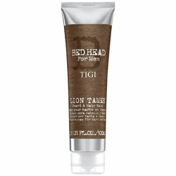 Tigi Bed Head For Men Lion Tamer Beard and Hair Balm