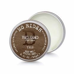Tigi Bed Head For Men Mo Rider Moustache Crafter