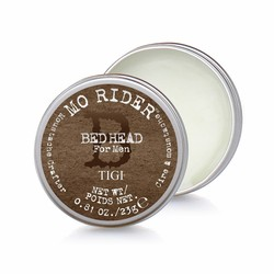 Tigi Bed Head For Men Mo Rider Mustache Crafter
