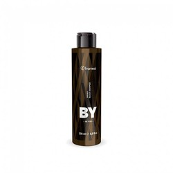 Framesi Energie Schwarz Shampoo