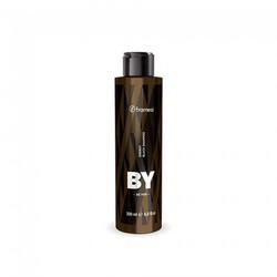 Framesi Energy Black Shampoo