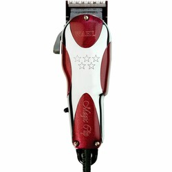 Wahl Clippers, Magie Clip