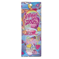 Pro Tan Sweet Emotion 22ml