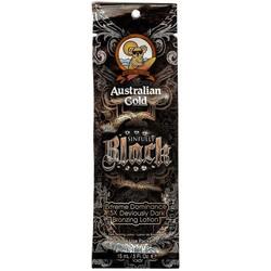 Australian Gold Sinfully Black 15ml