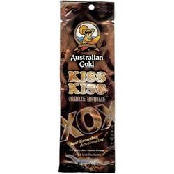 Australian Gold Kiss Kiss 15ml