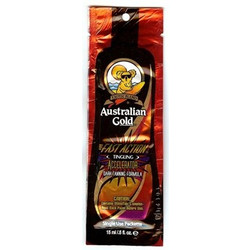 Australian Gold Fast Action 15ml