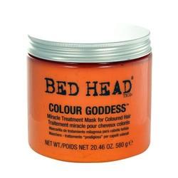 Tigi Colour Goddess Mask 580gr