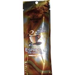 Australian Gold Espresso 15ml