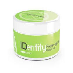 Framesi I.Dentity Power-Up.Wax 100ml