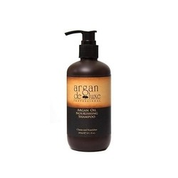 Argan De Luxe Argan Oil Shampoo 300ml