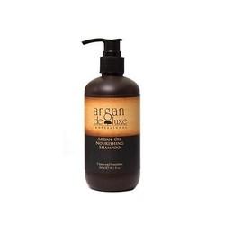 Argan De Luxe Argan Oil Shampoo 500ml