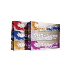 JOICO K-Pak Color VERO 1N