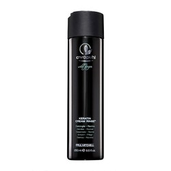 Paul Mitchell Awapuhi Keratin Cream Rinse 250ml