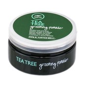 Paul Mitchell Groom Tea Tree Grooming Pomade
