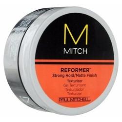 Paul Mitchell Mitch Reformer 85ml