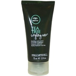 Paul Mitchell Groom Tea Tree Styling Gel 75ml