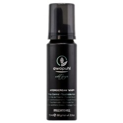 Paul Mitchell Awapuhi Hydrocream Whip, 70ml