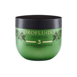 Orofluido Amazonie Masque 500 ml