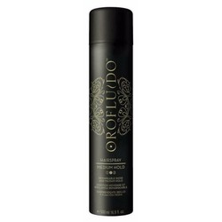 Orofluido Medium attente Hairspray 500ml