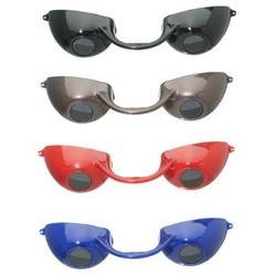 Peepers Solarium Goggles