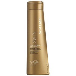 JOICO K-Pak Repair Conditioner 300ml