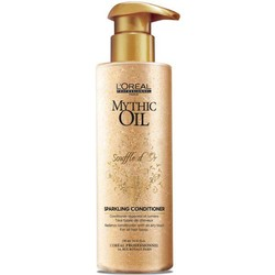 L'Oreal Mythic Oil Sparkling Conditioner 190 ml