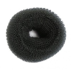 KSF Knotrol Mignon Rond - Dia 8cm - noir