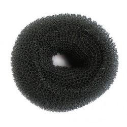 KSF Knotrol Mignon Rond - diametro 8cm - nero