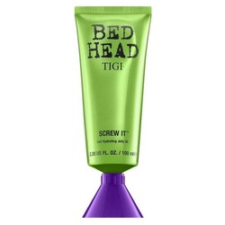 Tigi Bed Head Screw It Curl Hydrating Jelly Oil 100ml