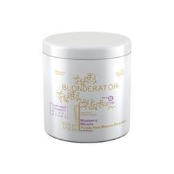 Imperity Blonderator Blueberry milagro 500g Bleach Powder