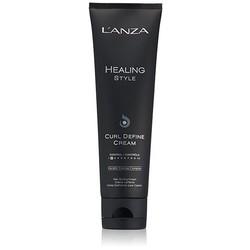 Lanza Healing Style Curl Define