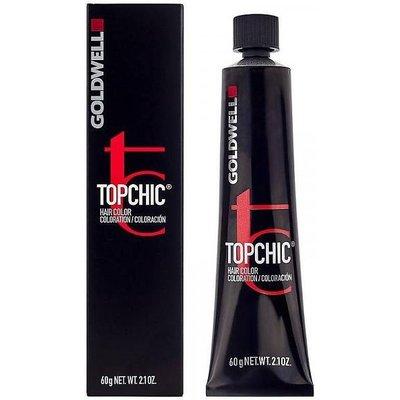 Goldwell Topchic Haircolor Tube