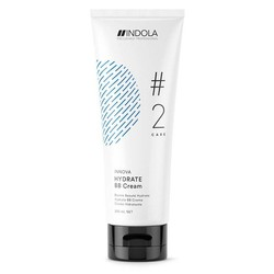 Indola 200ml Hydrate BB Cream