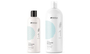 Indola Innova Cleansing