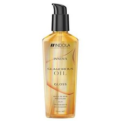 Indola Innova Glamorous Oil Gloss