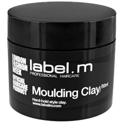 Label.M Mud Clay, 50ml