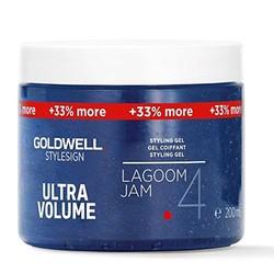 Goldwell 200ml Lagoom Jam