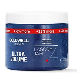 Goldwell Lagoom Jam 200ml