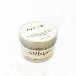 Amixur Candle Jojoba Oil Treatment