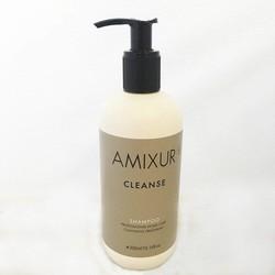 Amixur Cleanse Shampoo