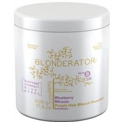 Imperity Blonderator Blueberry milagro 500g Bleach Powder