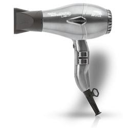 Parlux Advance Light Haardroger Graphite